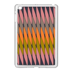 Zappwaits - Your Apple Ipad Mini Case (white) by zappwaits