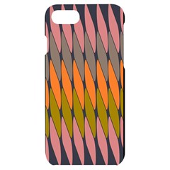 Zappwaits - Your iPhone 7/8 Black UV Print Case