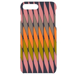 Zappwaits - Your iPhone 7/8 Plus Black UV Print Case
