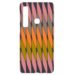 Zappwaits - Your Samsung A9 Black UV Print Case