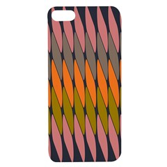 Zappwaits - Your Apple iPhone 7/8 TPU UV Case