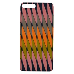 Zappwaits - Your Apple iPhone 7/8 Plus TPU UV Case