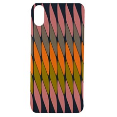Zappwaits - Your Apple iPhone XS TPU UV Case