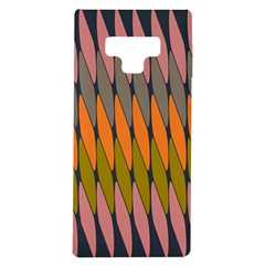 Zappwaits - Your Samsung Galaxy Note 9 TPU UV Case