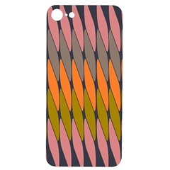 Zappwaits - Your iPhone 7/8 Soft Bumper UV Case