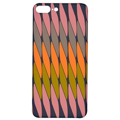 Zappwaits - Your iPhone 7/8 Plus Soft Bumper UV Case