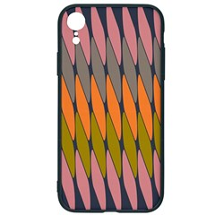 Zappwaits - Your iPhone XR Soft Bumper UV Case