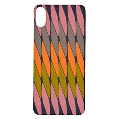 Zappwaits - Your iPhone X/XS Soft Bumper UV Case