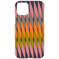Zappwaits - Your iPhone 11 Pro Black UV Print Case