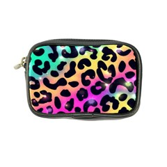 Animal Print Coin Purse by Sparkle