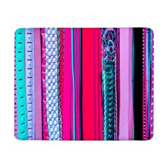 Fashion Belts Samsung Galaxy Tab Pro 8 4  Flip Case
