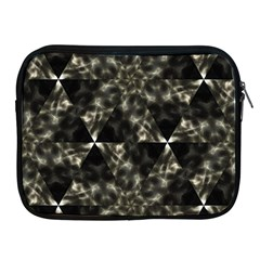 Barb Apple Ipad 2/3/4 Zipper Cases