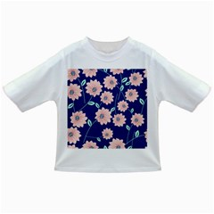 Floral Infant/toddler T-shirts by Sobalvarro
