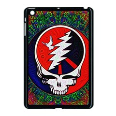 Grateful Dead - Apple Ipad Mini Case (black)