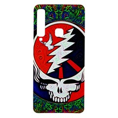 Grateful Dead - Samsung Galaxy A9 Tpu Uv Case