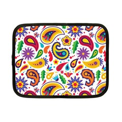 Baatik Print Netbook Case (small)