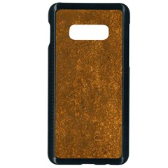 Gc (66) Samsung Galaxy S10e Seamless Case (black)