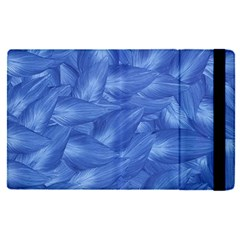 Gc (89) Apple Ipad Pro 12 9   Flip Case