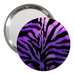 Z¨|brer 3  Handbag Mirrors by 300927