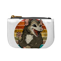 Possum - Be Urself Mini Coin Purse