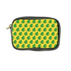 Beautiful Pattern Coin Purse by Sparkle