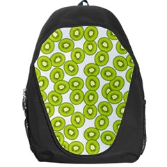 Fruit Life 4 Backpack Bag by Valentinaart