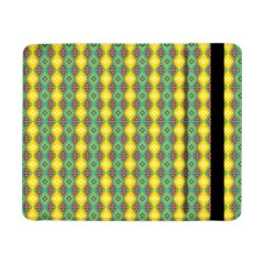 Native American Pattern Samsung Galaxy Tab Pro 8 4  Flip Case