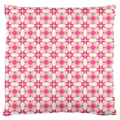 Pinkshabby Standard Flano Cushion Case (one Side)