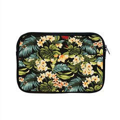 Jungle Apple Macbook Pro 15  Zipper Case