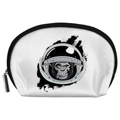 Spacemonkey Accessory Pouch (large)
