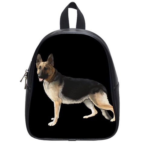 German Shepherd Alsatian Dog Gifts Bb