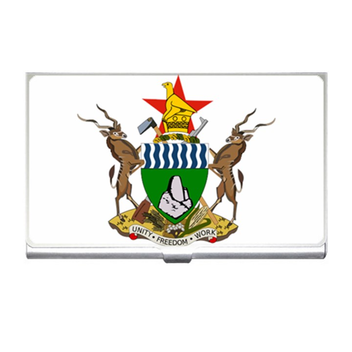 380px coat of arms of zimbabwe svg business card holder cowcow 380px coat of arms of zimbabwe svg business card holder reheart Image collections