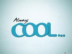 Cool Designs Store logo