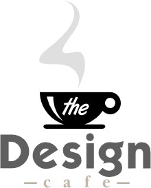 TheDesignCafe logo