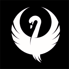 Artist's Logo - Teal Swan