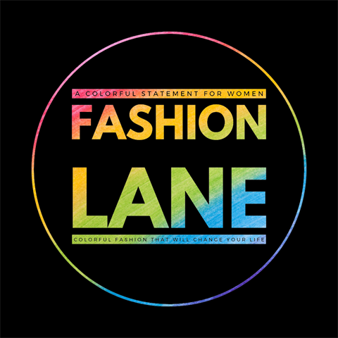 - Fashion Lane logo